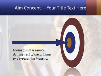 0000086807 PowerPoint Template - Slide 83