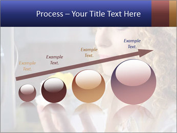 0000086807 PowerPoint Template - Slide 87