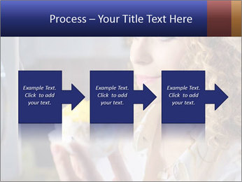 0000086807 PowerPoint Template - Slide 88