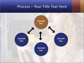 0000086807 PowerPoint Template - Slide 91