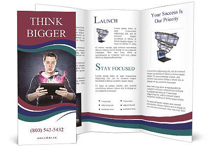 0000086808 Brochure Template