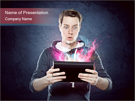 0000086808 PowerPoint Templates