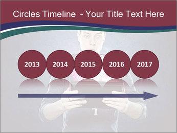 0000086808 PowerPoint Template - Slide 29