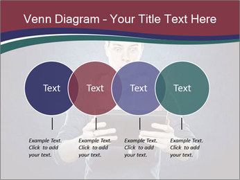 0000086808 PowerPoint Templates - Slide 32