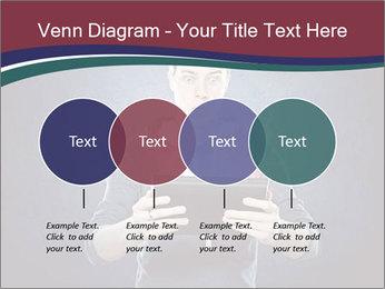 0000086808 PowerPoint Template - Slide 32