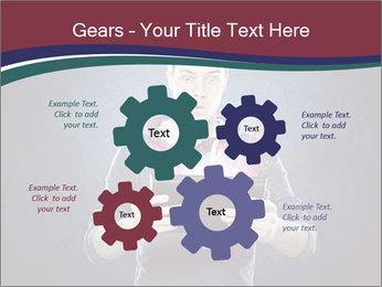 0000086808 PowerPoint Template - Slide 47