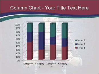 0000086808 PowerPoint Template - Slide 50