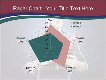 0000086808 PowerPoint Template - Slide 51