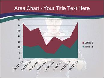 0000086808 PowerPoint Template - Slide 53