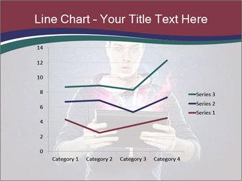 0000086808 PowerPoint Template - Slide 54
