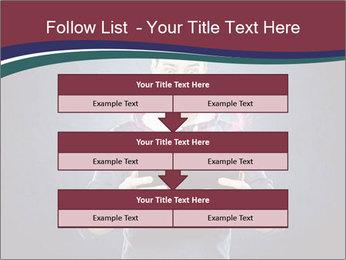 0000086808 PowerPoint Template - Slide 60