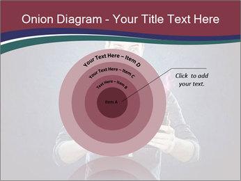 0000086808 PowerPoint Template - Slide 61