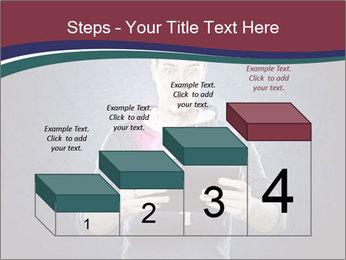 0000086808 PowerPoint Template - Slide 64