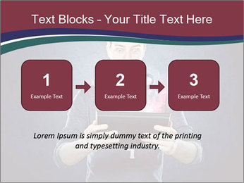 0000086808 PowerPoint Template - Slide 71