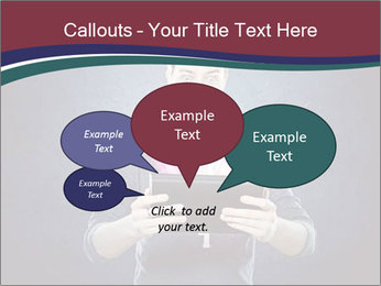 0000086808 PowerPoint Templates - Slide 73