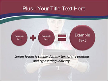 0000086808 PowerPoint Templates - Slide 75