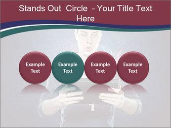 0000086808 PowerPoint Template - Slide 76
