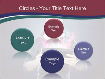 0000086808 PowerPoint Templates - Slide 77