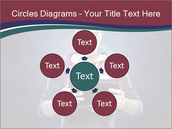 0000086808 PowerPoint Templates - Slide 78
