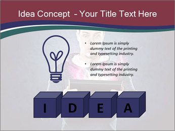 0000086808 PowerPoint Templates - Slide 80