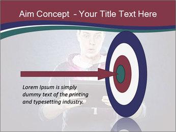 0000086808 PowerPoint Template - Slide 83