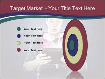 0000086808 PowerPoint Template - Slide 84