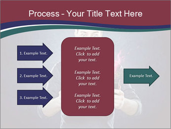 0000086808 PowerPoint Templates - Slide 85