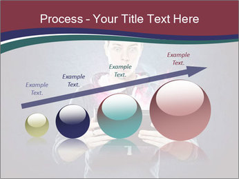 0000086808 PowerPoint Templates - Slide 87