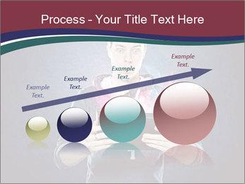 0000086808 PowerPoint Template - Slide 87