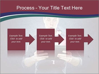 0000086808 PowerPoint Templates - Slide 88