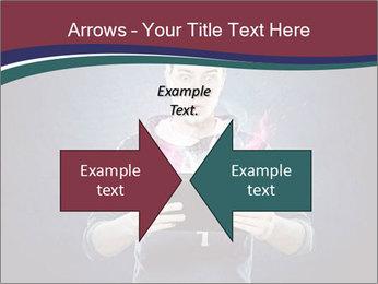 0000086808 PowerPoint Template - Slide 90