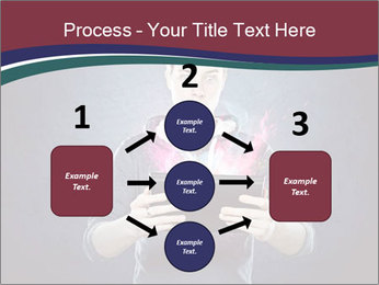 0000086808 PowerPoint Templates - Slide 92