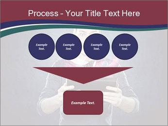 0000086808 PowerPoint Template - Slide 93