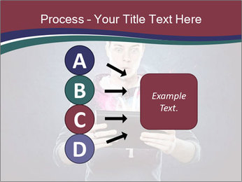 0000086808 PowerPoint Templates - Slide 94