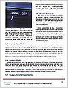0000086808 Word Templates - Page 4