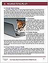 0000086808 Word Templates - Page 8