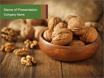 0000086809 PowerPoint Template