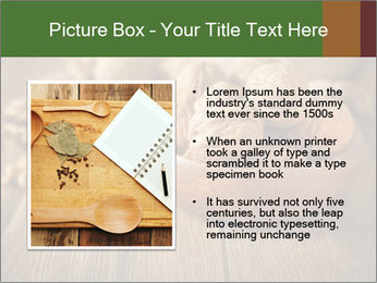 0000086809 PowerPoint Templates - Slide 13