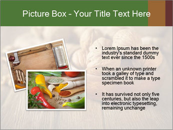 0000086809 PowerPoint Templates - Slide 20