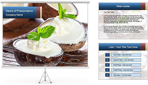0000086810 PowerPoint Template