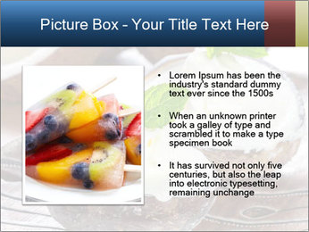0000086810 PowerPoint Template - Slide 13