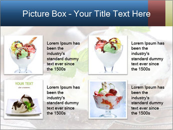 0000086810 PowerPoint Template - Slide 14