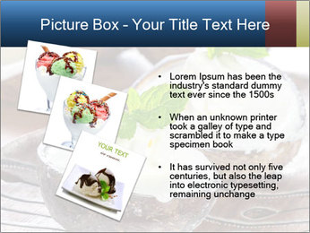 0000086810 PowerPoint Template - Slide 17