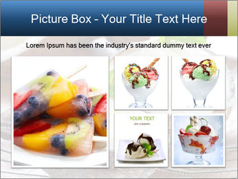 0000086810 PowerPoint Template - Slide 19