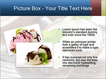 0000086810 PowerPoint Templates - Slide 20