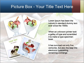 0000086810 PowerPoint Template - Slide 23
