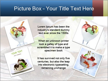 0000086810 PowerPoint Templates - Slide 24