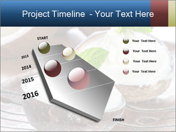0000086810 PowerPoint Templates - Slide 26