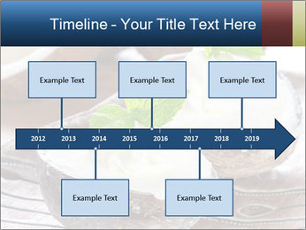 0000086810 PowerPoint Template - Slide 28