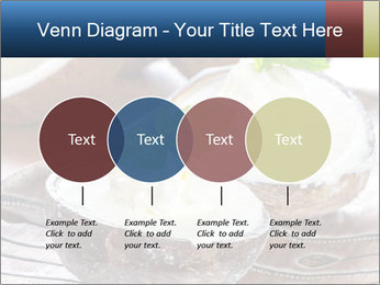 0000086810 PowerPoint Template - Slide 32